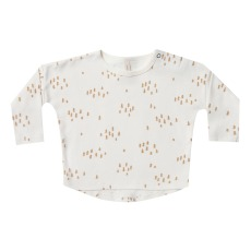product-Quincy Mae Organic Cotton T-shirt