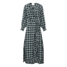 product-Les Coyotes de Paris Women Robe Justin
