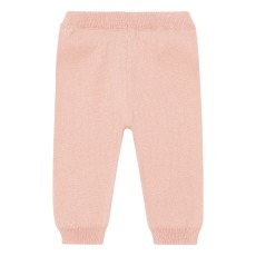 product-Lab - La Petite Collection Knit Trousers