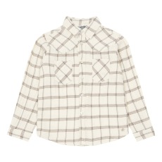 product-Tocoto Vintage Check Shirt