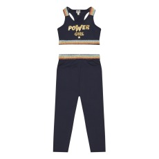 product-Bonton Ensemble Sport