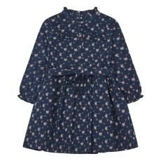 product-Bonton Santacru Dress