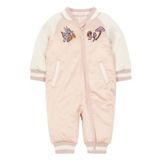 product-Stella McCartney Kids Tuta