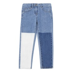 product-Stella McCartney Kids Vaquero Slim