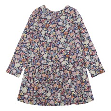 product-Bonpoint Robe Melusine
