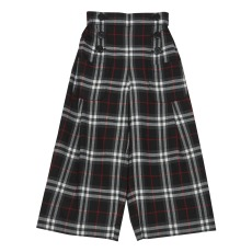 product-Burberry Taren Skirt