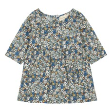 product-Lab - La Petite Collection Liberty Dress