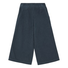 product-Le Petit Germain Corduroy Trousers