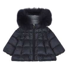product-Moncler Verney Down Jacket
