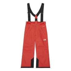 product-The North Face Pantalon de Ski