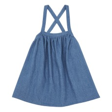 product-Soor Ploom Abito eloise pinafore