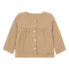 product-Poudre Organic Romarin Blouse