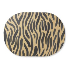 product-Ferm Living Kids Safari Placemat