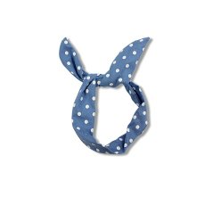 product-Milk x Soda Headband Polka