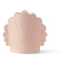 product-Octaevo Shell Vase