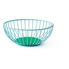 product-Octaevo Basket