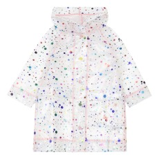 product-Stella McCartney Kids Coupe Vent