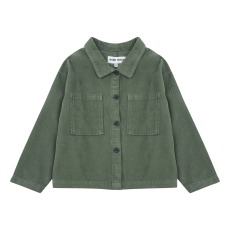 product-Main Story Overshirt