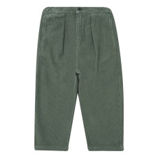 product-Main Story Chinos