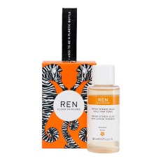 product-REN Skincare Coffret lotion tonique Ready Steady AHA - 50 ml