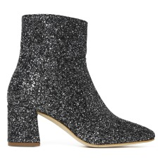 product-Anniel Bottines Paillettes