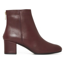 product-ATP Atelier Boots Mei