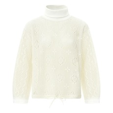 product-See by Chloé Sweat Ajouré