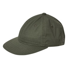 product-The Park Shop Casquette Pakboy
