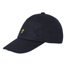 product-The Park Shop Casquette Flashboy