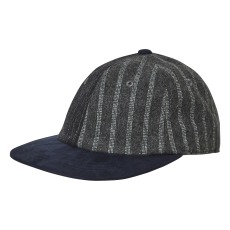 product-The Park Shop Gorra Half Boy