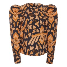 product-Ulla Johnson Blouse Gemi
