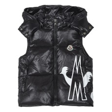 product-Moncler Anorak Sin Mangas Gesse