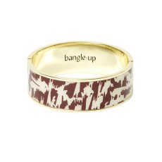 product-Bangle Up Joy Bracelet