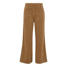 product-Ace & Jig Laura Trousers