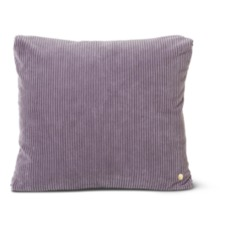 product-Ferm Living Coussin in Velluto a coste