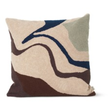 product-Ferm Living Vista Cushion