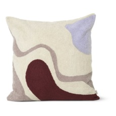 product-Ferm Living Coussin Vista