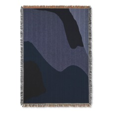 product-Ferm Living Plaid Vista