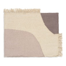 product-Ferm Living Earth Place Mat