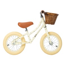 "product-Banwood 12"" Pushbike - Bonton x Banwood"