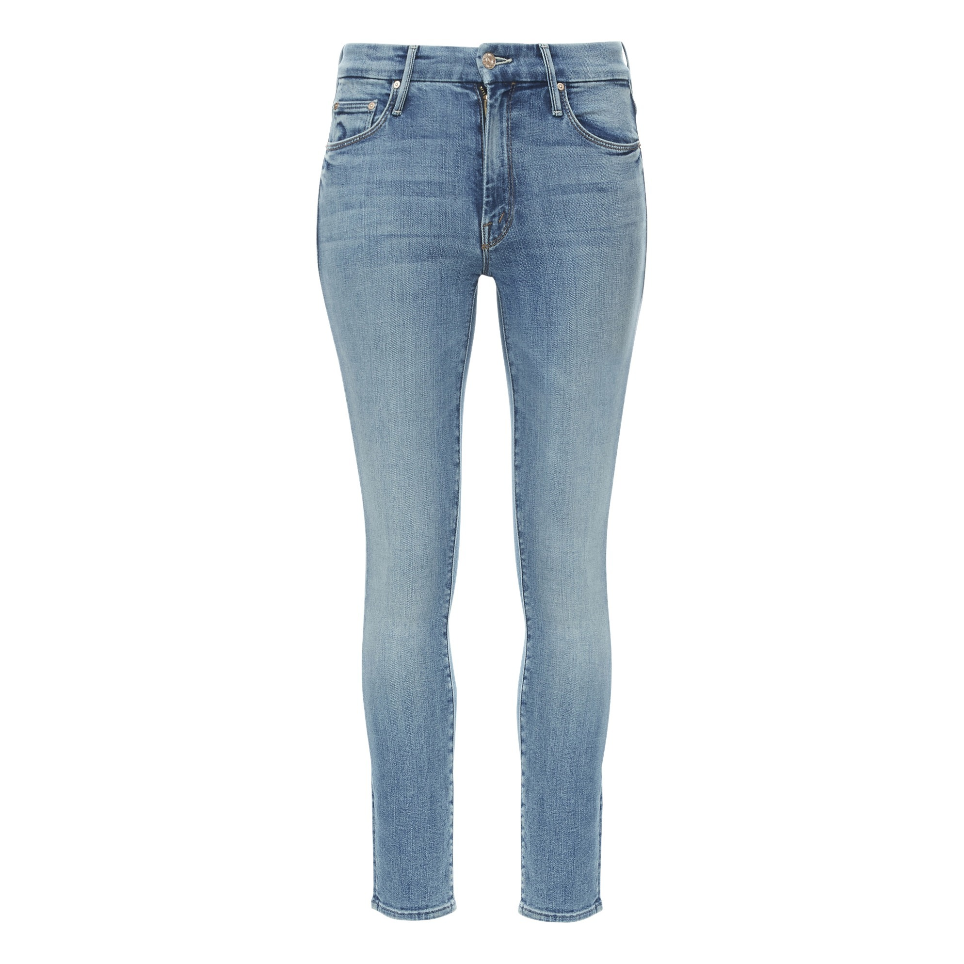 Jeans Looker Cropped Skinny Hit, Empfehlung 3457