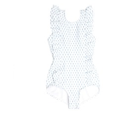 product-Minnow Swimsuit