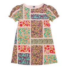 product-Bonpoint Niluna Liberty Dress