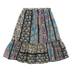 product-Bonpoint Noélia Liberty Maxi-Skirt