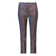 product-Modetrotter Pantalon Tony