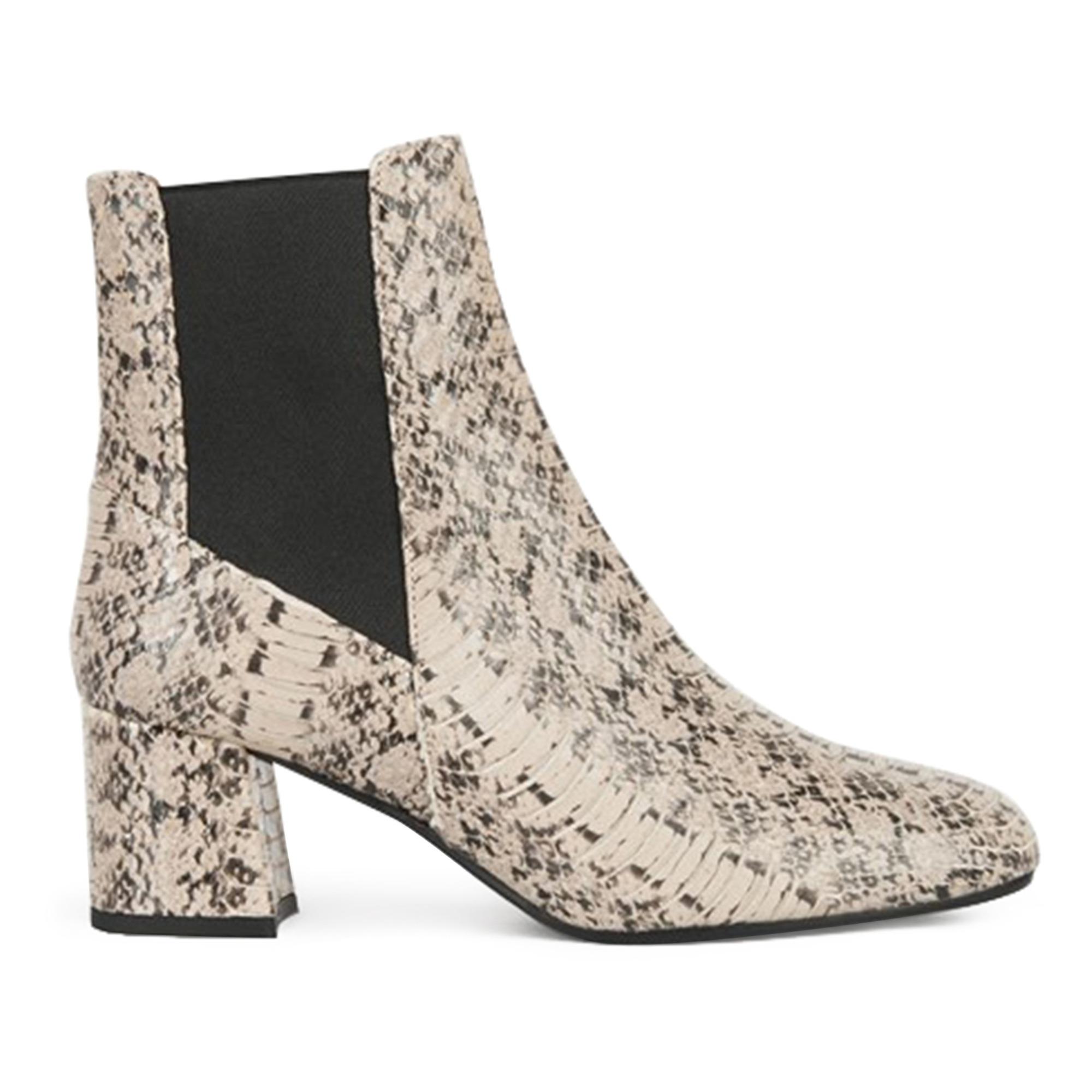 Boots Altea