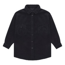 product-Morley Overshirt velluto a coste Elroy