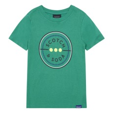 product-Scotch & Soda Scotch & Soda T-Shirt