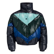 product-Pyrenex Willow Short Oversized Down Jacket