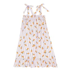 product-Scotch & Soda Fruit dress